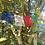 Thumbnail: Prayer Flags