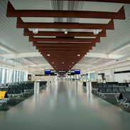 MANCHESTER AIRPOT.jpg