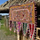 Thumbnail: Indian Toran - Small with Beads