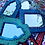 Thumbnail: Small Mirrors