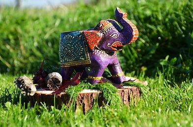 purpleelephantcandle.jpg
