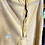 Thumbnail: Magnolia Pearl - Cotton Jersey Knit Embroidered Whistle Stop Under Johns