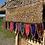 Thumbnail: Indian Toran - Velvet