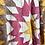 Thumbnail: Magnolia Pearl - Cotton and Poplin Quilt Work Matilda Top
