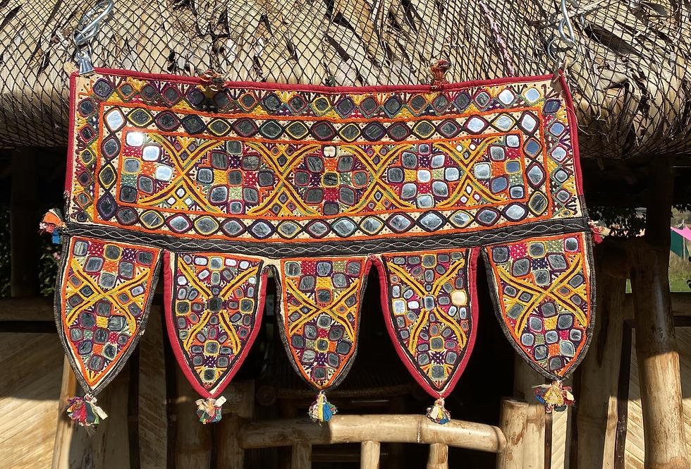 Indian Toran - Small