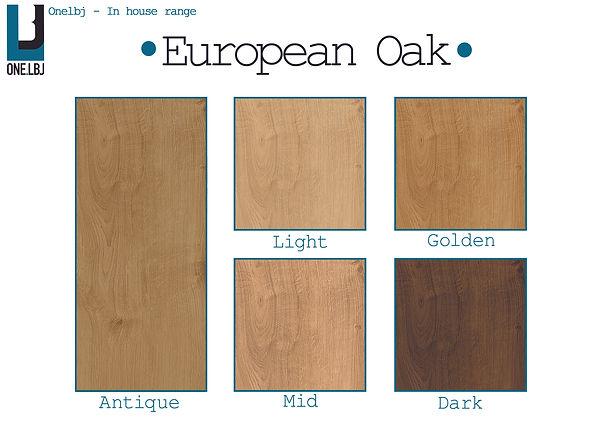 Europeanoak.jpg