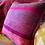 Thumbnail: Kilim Pillows
