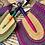 Thumbnail: hand woven fans
