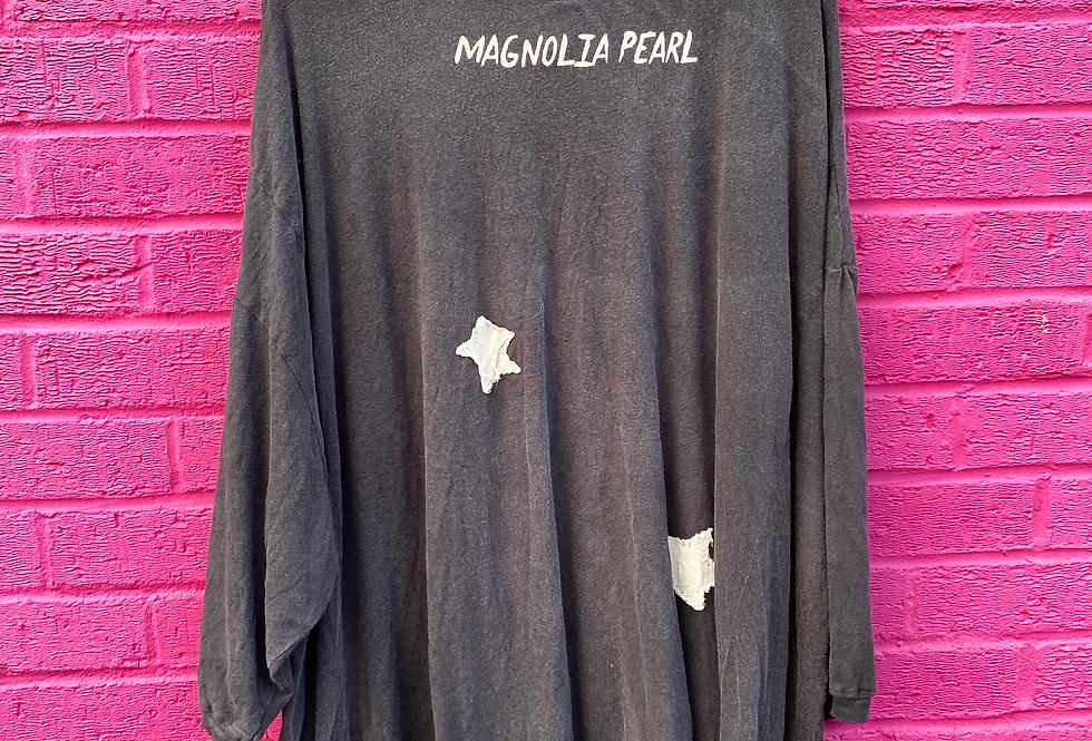 Magnolia Pearl - Moon and Stars Top