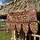 Thumbnail: Indian Toran - Small