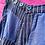 Thumbnail: Magnolia Pearl - Cotton Linen Lliou Trousers