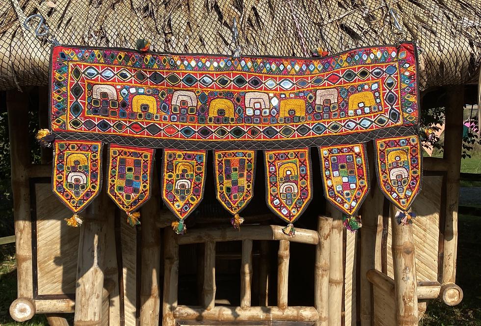 Indian Toran - Large