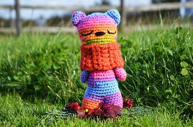 crochetteddy.jpg