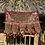 Thumbnail: Indian Toran - Small with Shells