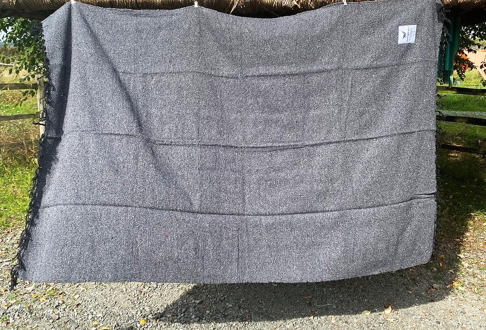 Greyson Blanket