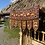 Thumbnail: Indian Toran - Large