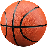 new basketball.png