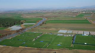 Limak Football Complex