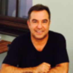 Sancar Bicikci Founder of S&B Sport Organisation