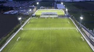 Calista Sports Centre