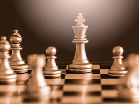 Antalya   Barosu 14. Atatürk Kupası Satranç Turnuvası Yönergesi