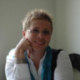 Yasemin Karabacak Operations Manager of S&B Sport Organisation