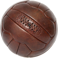 old football.png