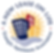 2013New_NLOL_Logo.png
