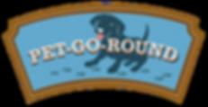 Pet-Go-Round