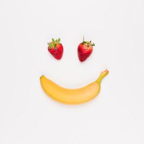 ¿Cuáles son los alimentos que aportan mayor vitamina C?
