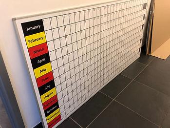 belgische voetbalbond.jpg