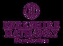 Berkshire Hathaway HS png logo .png