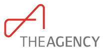 The Agency logo.png