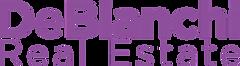 Sam DeBianchi logo.png