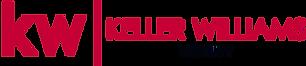Keller_Williams_Logo png.png