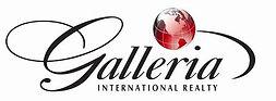 galleria realty logo.jpg