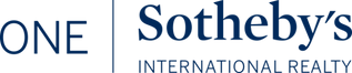 One Sotheby's png logo.png