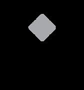 FLP_Portrait_Logo png.png