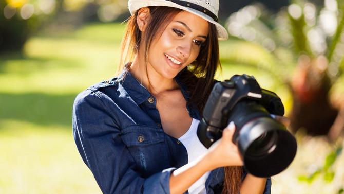 Choosing A Real Estate Photographer.