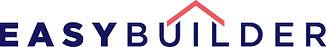 eb-logo-accentcoral.jpg