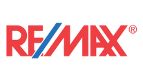 Remax-logo-vector colored.png