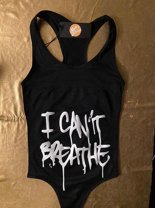 🖤🖤🖤 I CANT BREATH 🖤🖤🖤