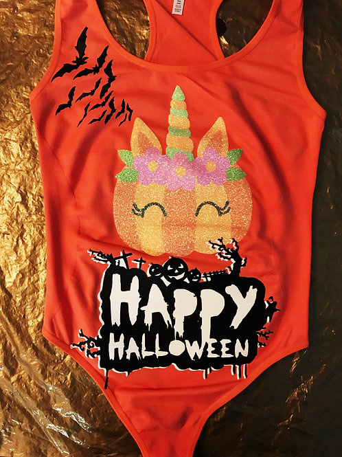 🎃🎃🎃 CUSTOM HALLOWEEN GOLDDIMES OUTFIT!!!