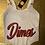 Thumbnail: 💎💎💎 DIMES 💎💎💎