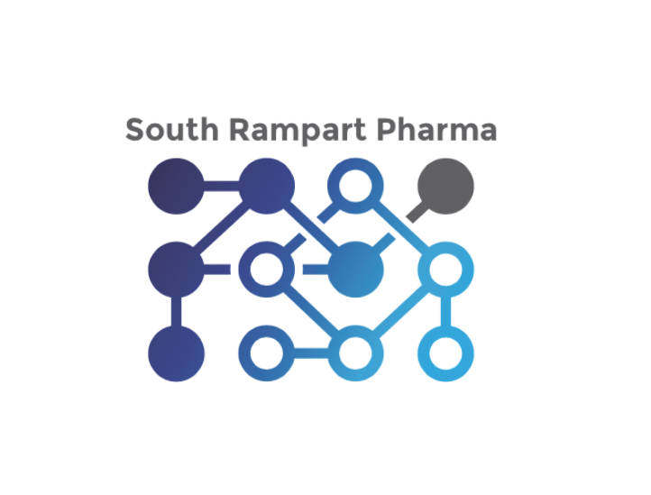 Molecule Tiny Homes Llc: South Rampart Pharma