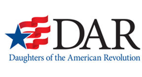 DAR Logo .jpg