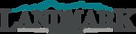 Landmark Logo_4x-8.png