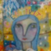 Art for Mental Health - SketchBetter