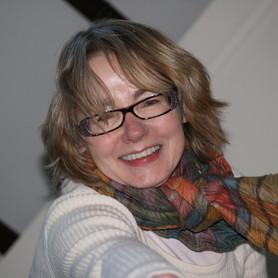 Cathy Bereznicki
