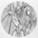 Screen Shot 2019-03-31 at 19.37.00.png